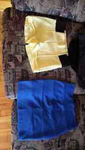 Vêtements 5,00 chaque Saguenay Saguenay-Lac-Saint-Jean image 2