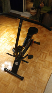 Fitness Exercise Gym Machine