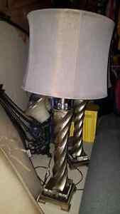 Lamps for sale Oakville / Halton Region Toronto (GTA) image 1