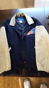 Ford Classic bomber style Jacket