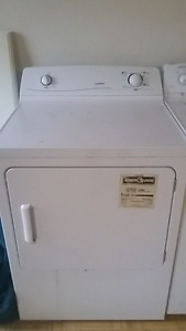 Dryer for Sale $75