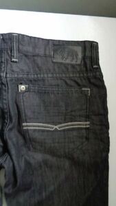 ◆ Men's Buffalo Slim Fit Jeans ◆ London Ontario image 6