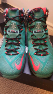 LeBron sneakers for sale