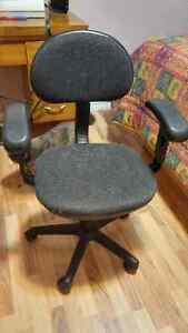 reduced - Computer Chair