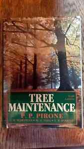 Forestry Reference Books Kawartha Lakes Peterborough Area image 2
