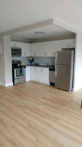 3 BEDROOM APARTMENT (2 MONTHS FREE)