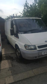 Wanted cars / vans/ mot failures