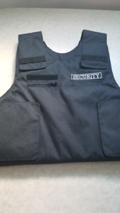 Security Vest | Kijiji in Ontario  - Buy, Sell & Save with