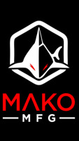 MAKO MFG Welding and Diving services