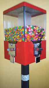 Candy in the break room?  Great idea! Cornwall Ontario image 3