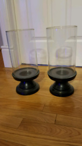 Home Decor Pieces Click on Pics Everything for $45