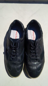 Tommy Bahamas Java Black Men's Shoes