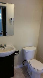 1 chambre rénové et très propre/Renovated and clean 1 bedroom Gatineau Ottawa / Gatineau Area image 2