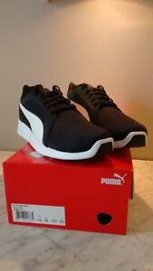 Puma ST Trainer Evo Running Shoe Brand New in Box
