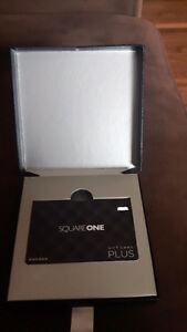 Square One Gift card Kingston Kingston Area image 2