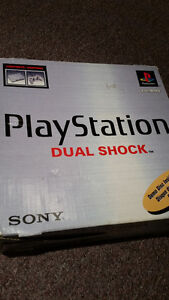 Sony PlayStation 1 West Island Greater Montréal image 2