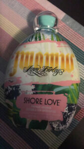 JWOWW Shore Love Private Reserve Double Dip Intensifier