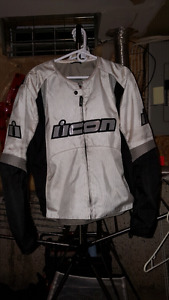 Motorcycle Gear for rent