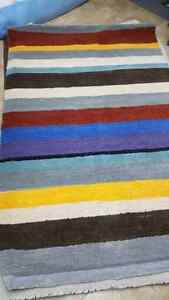 4 x 8 area rugs