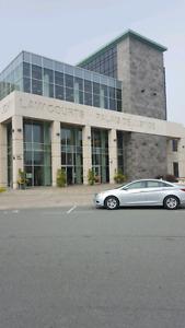 Hyundai Sonnatha 2011