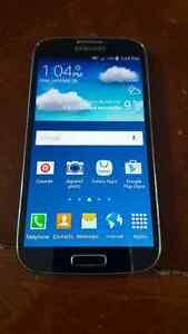 Galaxy S4 Saint-Hyacinthe Québec image 1