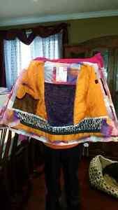 Women's XL winter coat Kitchener / Waterloo Kitchener Area image 3