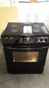 23 Albert Stratford Appliances 24 inch sold out