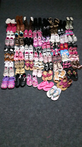 Are You Expecting a Baby Girl...???...Buy These!!!