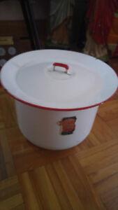 Pot de chambre