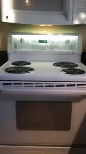 3 Appliances Whirlpool MUST GO
