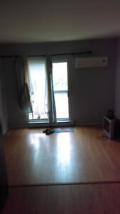 master bed room for rent in big 4 and half