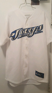 ●○● UPDATED: Various Replica MLB Jerseys Yankees, Jays & Cubs○●○