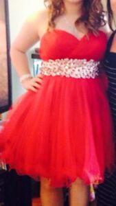 Prom dress for sale  St. John's Newfoundland image 1