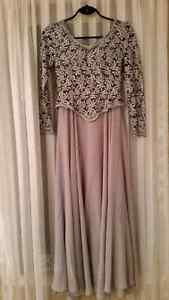 Evening dresses - size S