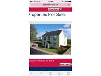 House in Wales for sale (Carmarthenshire) for sale