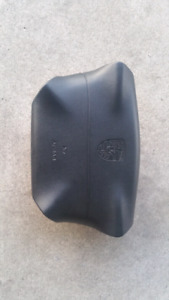 OEM Airbag for Porsche  Boxster or 911