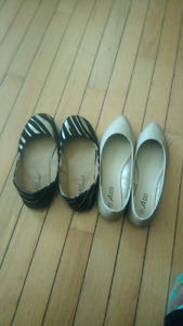 Brand New shoes size 7.5 for$15