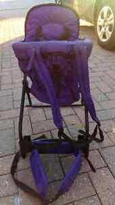 66914c5086d Evenflo backpack stroller carrier carseat deals JPG 169x300 Evenflo hiking baby  carrier