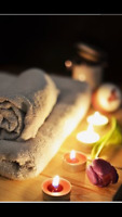 Special Rate! Treat Yourself to a Therapeutic Massage Today
