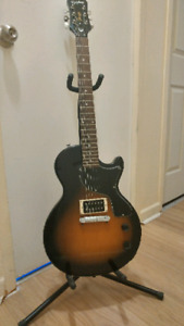Rocksmith guitar + games bundle for PS3