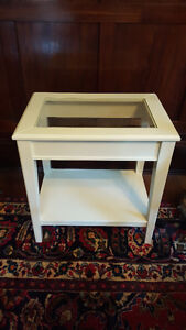 IKEA Side Table, brand NEW!