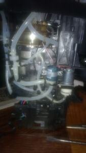 Keurig Coffee Maker Repairs