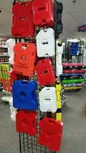 RotoPax Storage Packs Large Selection