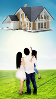 Making your dream of home ownership a reality!