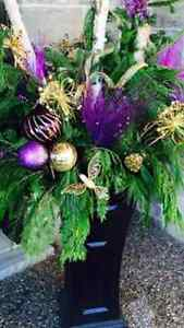 ISO Christmas balls for Xmas trees the bigger the better Kitchener / Waterloo Kitchener Area image 2