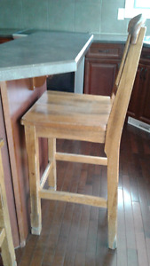 Moving sale  bedrom firniture and more bar stools