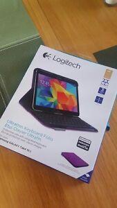Samsung tab 4 10.1 keyboard case