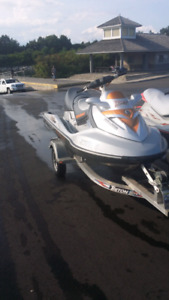 Seadoo X | ⛵ Boats & Watercrafts for Sale in Ontario