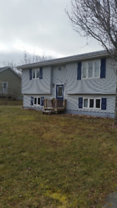 4Bed/2Bath with Garage $1295 plus utilities Available Feb 1st