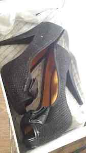 "Dress Shoes - ALDO (Size ""37"" = 7-7.5)"